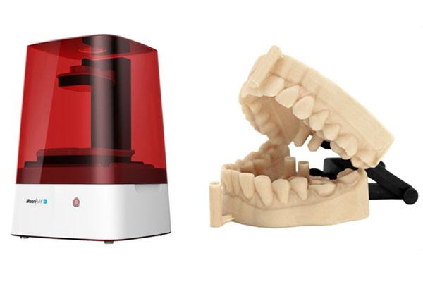 3D-Model-Printing-Machine