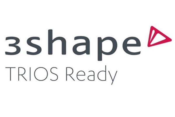 3 Shape Design Software