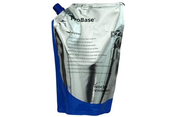 Probase-Ivoclar