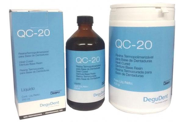 QC-20-DENTSPLY