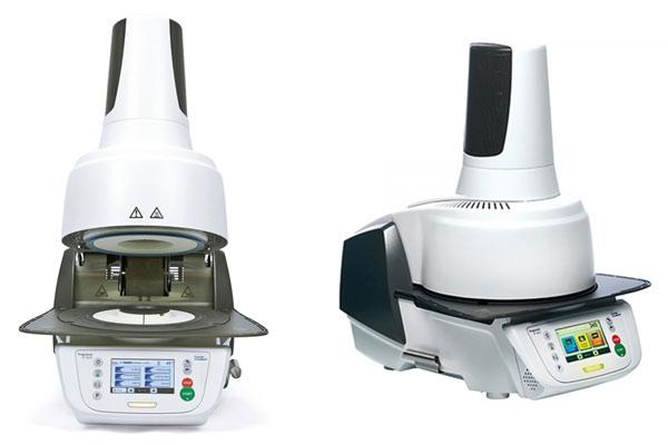 E.max-press-machines